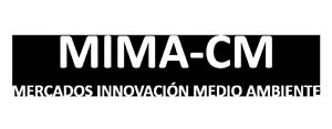 mima-cm
