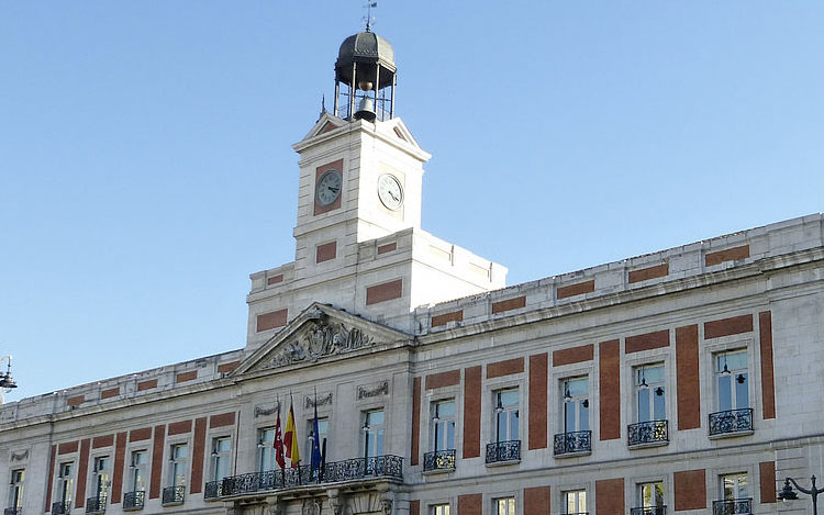 The Regional Government of Madrid has awarded research grant to the consortium of CSIC, CEMFI, Carlos IIII and Complutense.